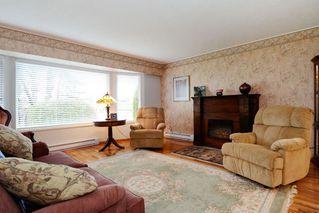 Photo 5: 4641 GARRY Street in Delta: Ladner Elementary House for sale (Ladner)  : MLS®# R2297891