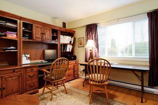 Photo 15: 4641 GARRY Street in Delta: Ladner Elementary House for sale (Ladner)  : MLS®# R2297891