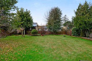 Photo 19: 4641 GARRY Street in Delta: Ladner Elementary House for sale (Ladner)  : MLS®# R2297891