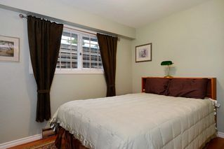 Photo 14: 4641 GARRY Street in Delta: Ladner Elementary House for sale (Ladner)  : MLS®# R2297891