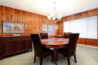 Photo 8: 4641 GARRY Street in Delta: Ladner Elementary House for sale (Ladner)  : MLS®# R2297891