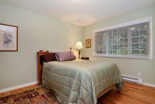 Photo 12: 4641 GARRY Street in Delta: Ladner Elementary House for sale (Ladner)  : MLS®# R2297891