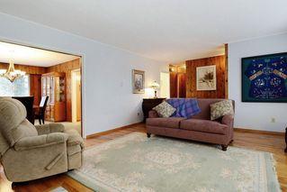 Photo 6: 4641 GARRY Street in Delta: Ladner Elementary House for sale (Ladner)  : MLS®# R2297891