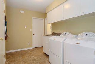 Photo 17: 4641 GARRY Street in Delta: Ladner Elementary House for sale (Ladner)  : MLS®# R2297891