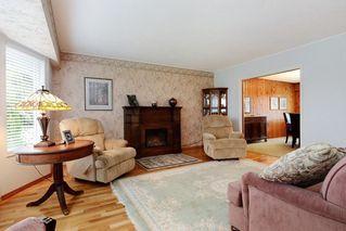 Photo 7: 4641 GARRY Street in Delta: Ladner Elementary House for sale (Ladner)  : MLS®# R2297891