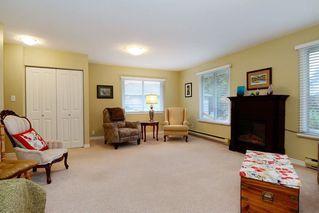 Photo 10: 4641 GARRY Street in Delta: Ladner Elementary House for sale (Ladner)  : MLS®# R2297891