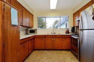 Photo 3: 4641 GARRY Street in Delta: Ladner Elementary House for sale (Ladner)  : MLS®# R2297891