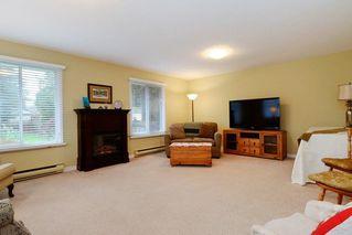 Photo 11: 4641 GARRY Street in Delta: Ladner Elementary House for sale (Ladner)  : MLS®# R2297891
