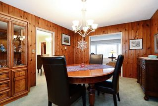 Photo 9: 4641 GARRY Street in Delta: Ladner Elementary House for sale (Ladner)  : MLS®# R2297891