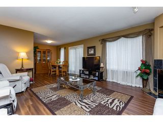 Photo 11: 25 12268 189A Street in Pitt Meadows: Central Meadows Townhouse for sale : MLS®# R2299824