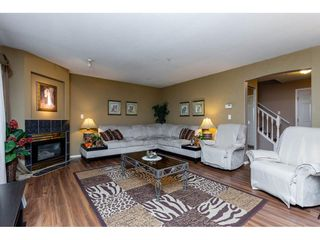 Photo 8: 25 12268 189A Street in Pitt Meadows: Central Meadows Townhouse for sale : MLS®# R2299824