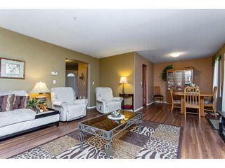 Photo 10: 25 12268 189A Street in Pitt Meadows: Central Meadows Townhouse for sale : MLS®# R2299824