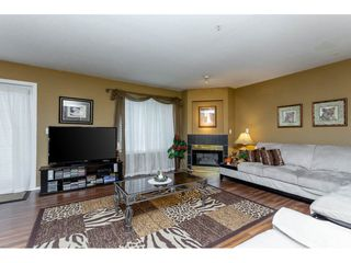 Photo 12: 25 12268 189A Street in Pitt Meadows: Central Meadows Townhouse for sale : MLS®# R2299824