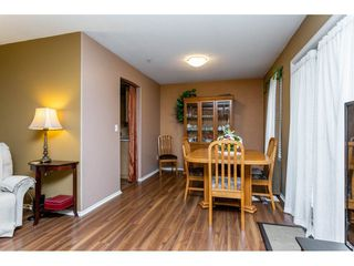 Photo 7: 25 12268 189A Street in Pitt Meadows: Central Meadows Townhouse for sale : MLS®# R2299824