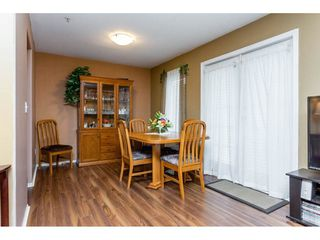 Photo 6: 25 12268 189A Street in Pitt Meadows: Central Meadows Townhouse for sale : MLS®# R2299824