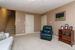 Photo 26: 6 199 Atkins Road in VICTORIA: VR Six Mile Townhouse for sale (View Royal)  : MLS®# 397926