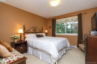 Photo 16: 6 199 Atkins Road in VICTORIA: VR Six Mile Townhouse for sale (View Royal)  : MLS®# 397926