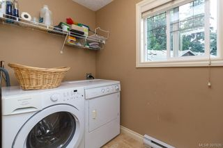 Photo 27: 6 199 Atkins Road in VICTORIA: VR Six Mile Townhouse for sale (View Royal)  : MLS®# 397926