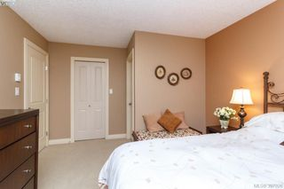 Photo 17: 6 199 Atkins Road in VICTORIA: VR Six Mile Townhouse for sale (View Royal)  : MLS®# 397926