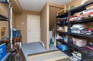 Photo 28: 6 199 Atkins Road in VICTORIA: VR Six Mile Townhouse for sale (View Royal)  : MLS®# 397926