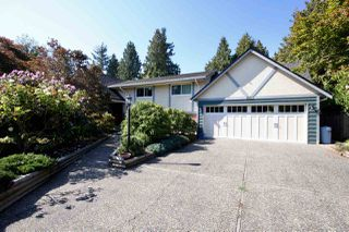 Main Photo: 1053 KUMA Crescent in Delta: English Bluff House for sale (Tsawwassen)  : MLS®# R2302133