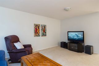 Photo 17: 4 2590 PANORAMA Drive in Coquitlam: Westwood Plateau Townhouse for sale : MLS®# R2302882