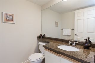 Photo 13: 4 2590 PANORAMA Drive in Coquitlam: Westwood Plateau Townhouse for sale : MLS®# R2302882