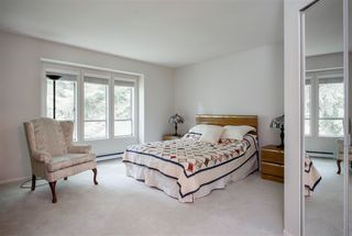 Photo 15: 4 2590 PANORAMA Drive in Coquitlam: Westwood Plateau Townhouse for sale : MLS®# R2302882