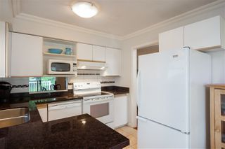 Photo 10: 4 2590 PANORAMA Drive in Coquitlam: Westwood Plateau Townhouse for sale : MLS®# R2302882