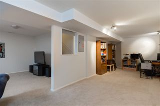 Photo 18: 4 2590 PANORAMA Drive in Coquitlam: Westwood Plateau Townhouse for sale : MLS®# R2302882