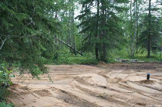 Photo 4: Lot 8 Bl 5 Rural Address in Cowan Lake: Lot/Land for sale : MLS®# SK746461