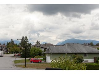 "Photo 17: 11671 232B Street in Maple Ridge: Cottonwood MR House for sale in ""COTTONWOOD"" : MLS®# R2305358"