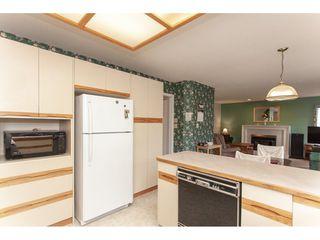 "Photo 8: 11671 232B Street in Maple Ridge: Cottonwood MR House for sale in ""COTTONWOOD"" : MLS®# R2305358"