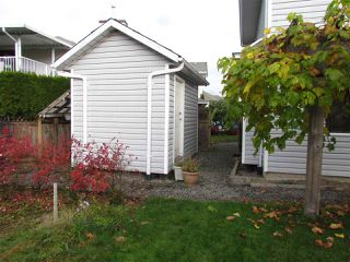 "Photo 16: 11671 232B Street in Maple Ridge: Cottonwood MR House for sale in ""COTTONWOOD"" : MLS®# R2305358"