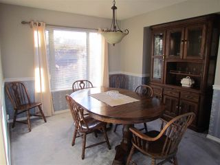 "Photo 3: 11671 232B Street in Maple Ridge: Cottonwood MR House for sale in ""COTTONWOOD"" : MLS®# R2305358"