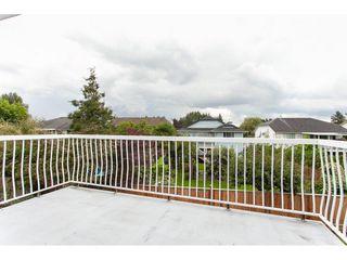 "Photo 10: 11671 232B Street in Maple Ridge: Cottonwood MR House for sale in ""COTTONWOOD"" : MLS®# R2305358"