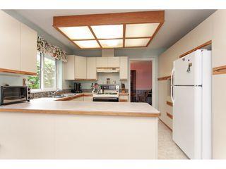 "Photo 7: 11671 232B Street in Maple Ridge: Cottonwood MR House for sale in ""COTTONWOOD"" : MLS®# R2305358"