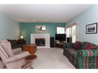 "Photo 5: 11671 232B Street in Maple Ridge: Cottonwood MR House for sale in ""COTTONWOOD"" : MLS®# R2305358"