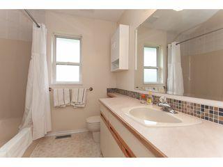 "Photo 14: 11671 232B Street in Maple Ridge: Cottonwood MR House for sale in ""COTTONWOOD"" : MLS®# R2305358"