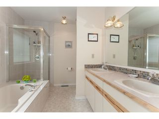 "Photo 12: 11671 232B Street in Maple Ridge: Cottonwood MR House for sale in ""COTTONWOOD"" : MLS®# R2305358"