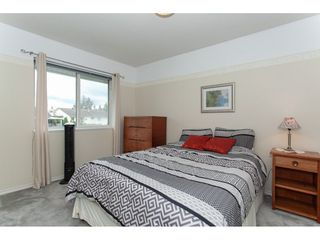 "Photo 13: 11671 232B Street in Maple Ridge: Cottonwood MR House for sale in ""COTTONWOOD"" : MLS®# R2305358"