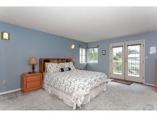 "Photo 9: 11671 232B Street in Maple Ridge: Cottonwood MR House for sale in ""COTTONWOOD"" : MLS®# R2305358"