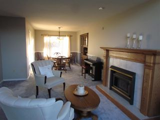 "Photo 2: 11671 232B Street in Maple Ridge: Cottonwood MR House for sale in ""COTTONWOOD"" : MLS®# R2305358"