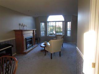 "Photo 4: 11671 232B Street in Maple Ridge: Cottonwood MR House for sale in ""COTTONWOOD"" : MLS®# R2305358"
