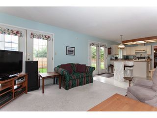 "Photo 6: 11671 232B Street in Maple Ridge: Cottonwood MR House for sale in ""COTTONWOOD"" : MLS®# R2305358"
