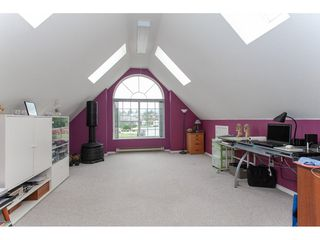 "Photo 15: 11671 232B Street in Maple Ridge: Cottonwood MR House for sale in ""COTTONWOOD"" : MLS®# R2305358"