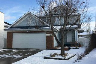 Main Photo: 13013 137A Street in Edmonton: Zone 01 House for sale : MLS®# E4129886