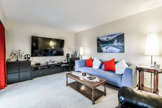 "Photo 16: 206 32885 GEORGE FERGUSON Way in Abbotsford: Central Abbotsford Condo for sale in ""Fairview Manor"" : MLS®# R2308411"