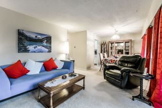 "Photo 17: 206 32885 GEORGE FERGUSON Way in Abbotsford: Central Abbotsford Condo for sale in ""Fairview Manor"" : MLS®# R2308411"