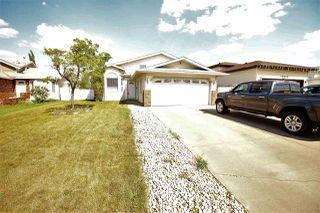 Main Photo: 12439 56 Street in Edmonton: Zone 06 House for sale : MLS®# E4130976